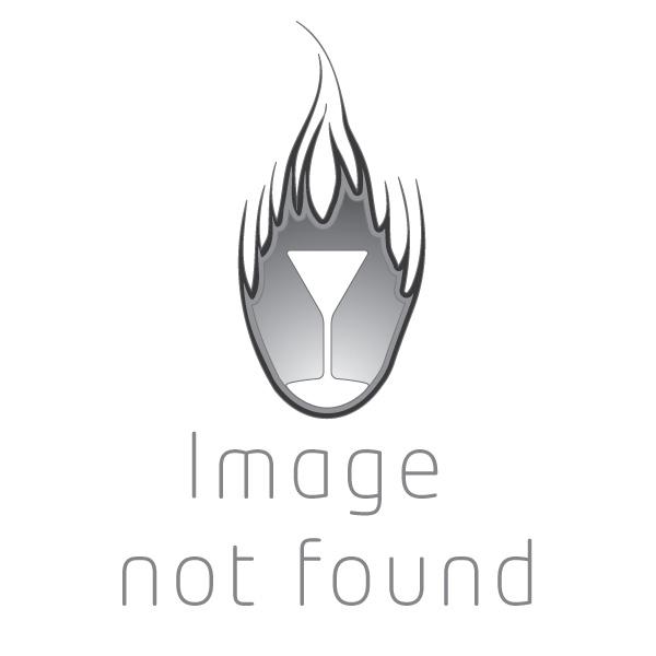 Rum Java Signature